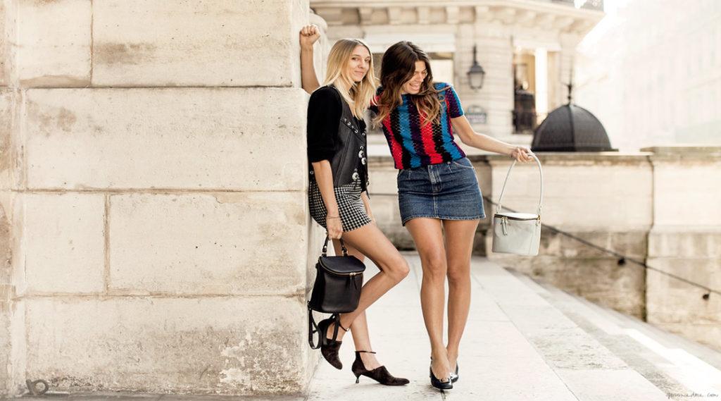 Women Summer Footwear