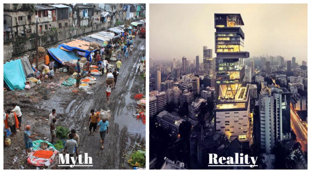 Extreme Poverty