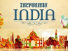 Myths About Incredible India